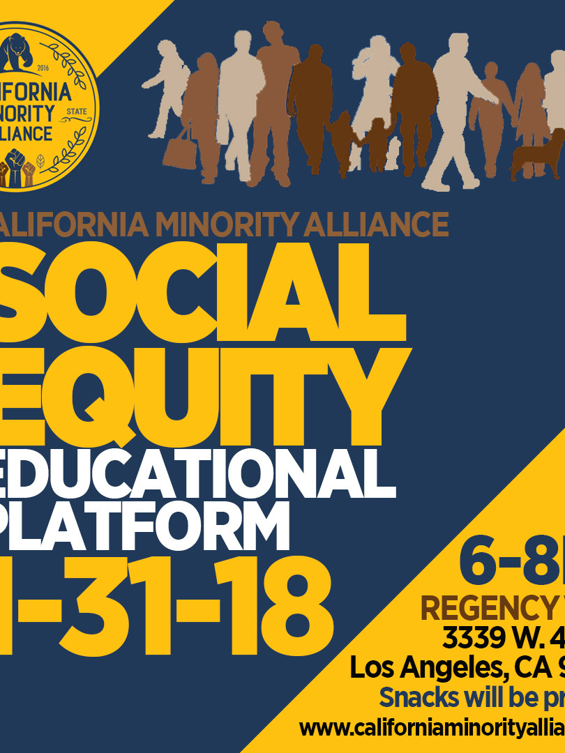 CMA Social Equity Education 01-31-18.jpg