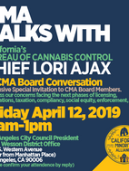 CMA Talks With Lori Ajax 04-12-19.png