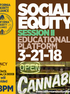 CMA Social Equity Education 03-21-18 v2.
