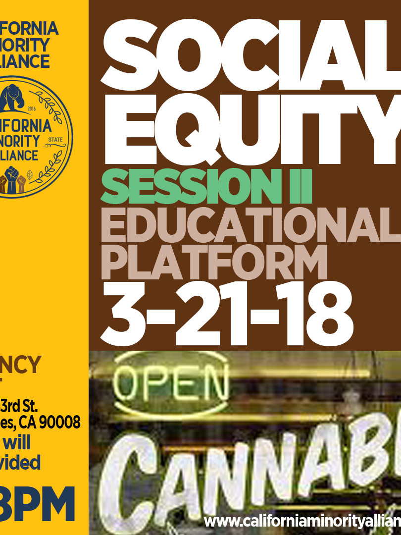 CMA Social Equity Education 03-21-18 v2.