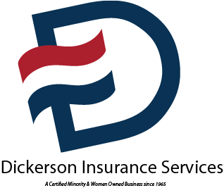 Dickerson Insurance Services Logo.png