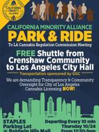 CMA Park & Ride.jpg