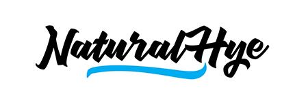 NaturalHye Logo.png