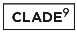 Clade9 logo.jpg