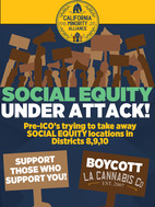 CMA Social Equity Under Attack flyer 10-