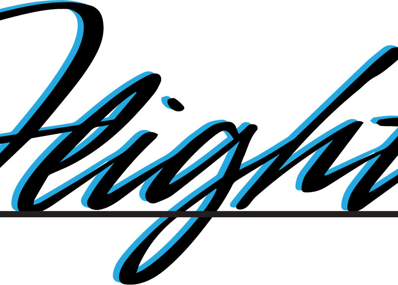 Flight Logo.jpg