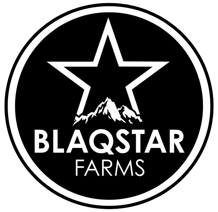 Blaqstar Farms.png