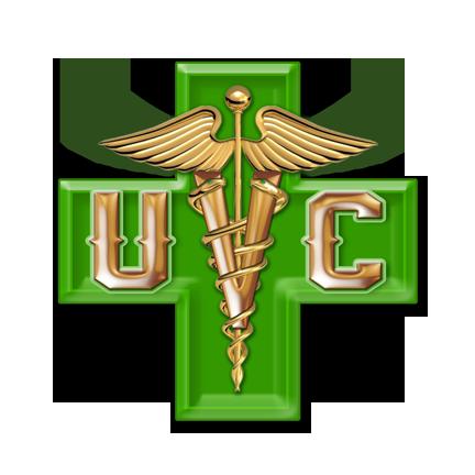 UVC_logo1.png