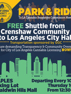CMA Park & Ride [IG].jpg