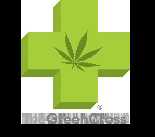 GreenCrossLogo_vert_color [PNG] V2.png