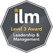 ilm badge.png