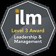 ilm badge.png
