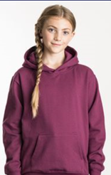 kids hoodies.png