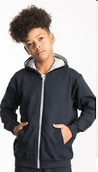 kids zipped hoodies.png