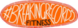 #BreakingRecords logo 4.jpg