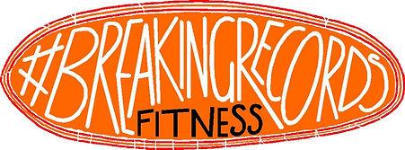 #BreakingRecords logo 4.jpg