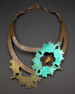 Dawna_Gillespie_copper_brass_necklace_Fixation-000