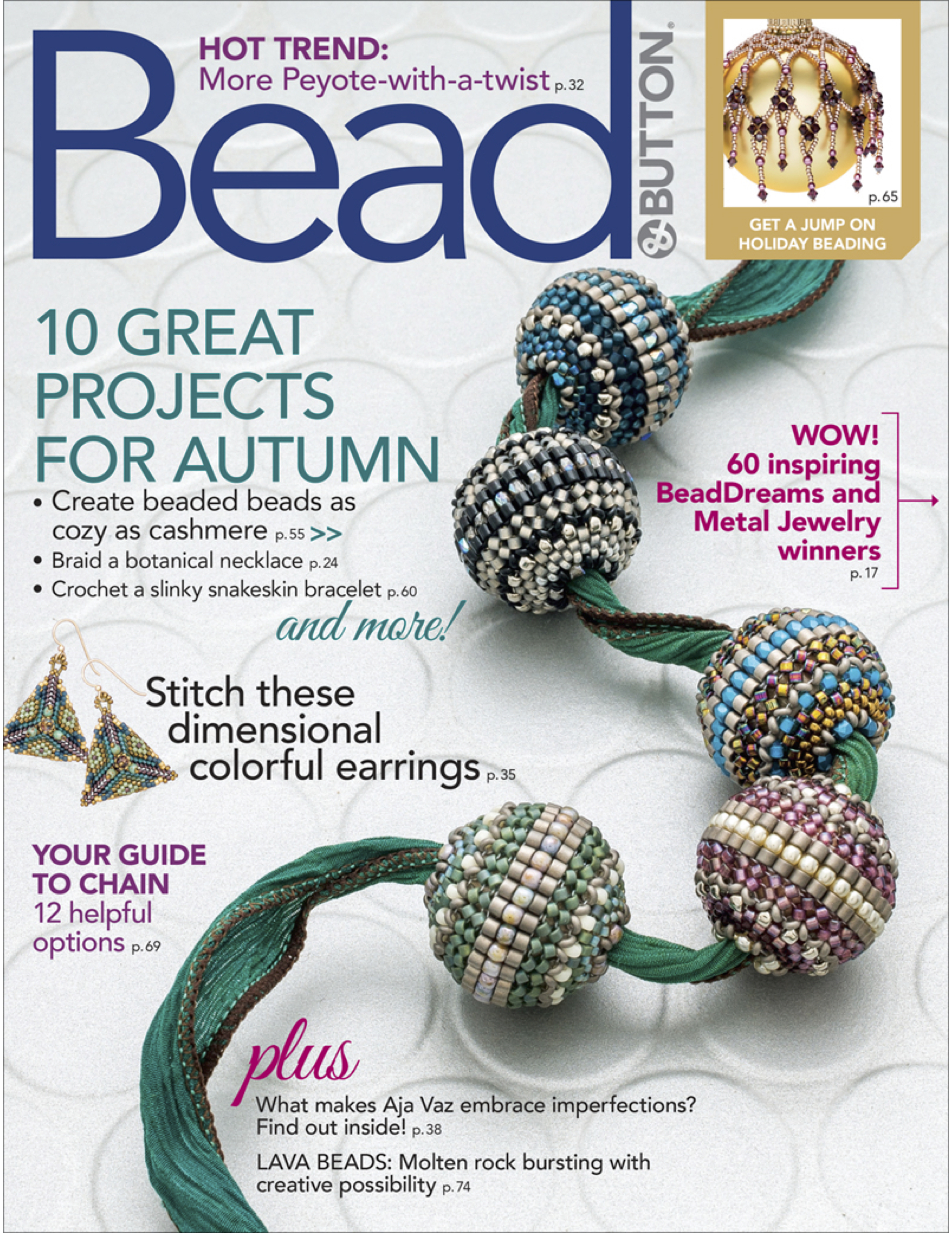 bead_and_button_october_2018