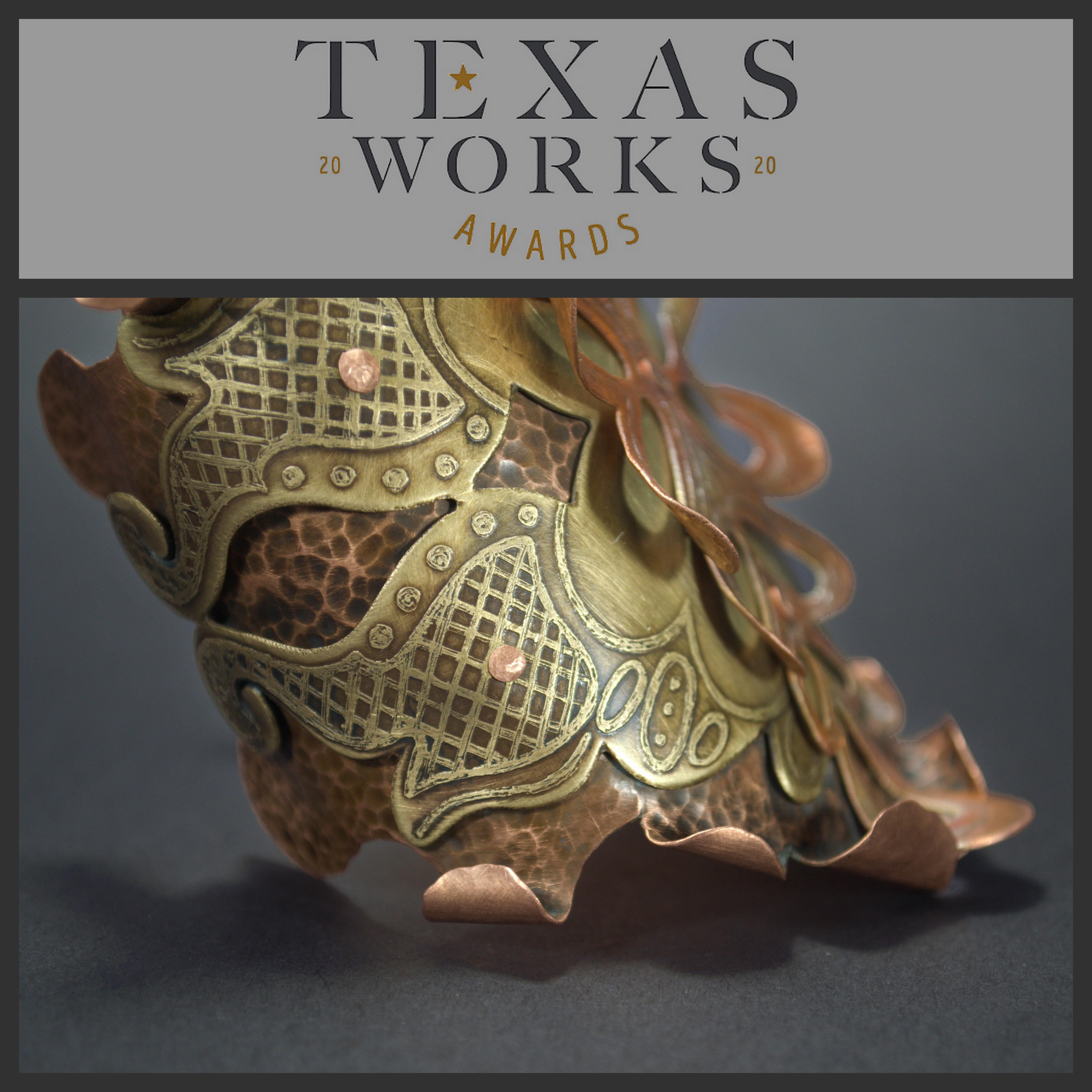 2020_texas_works_awards_go_texan_dawna_g