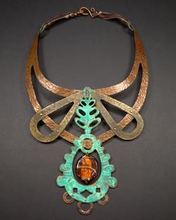 Dawna_Gillespie_copper_brass_necklace_Obsession-000