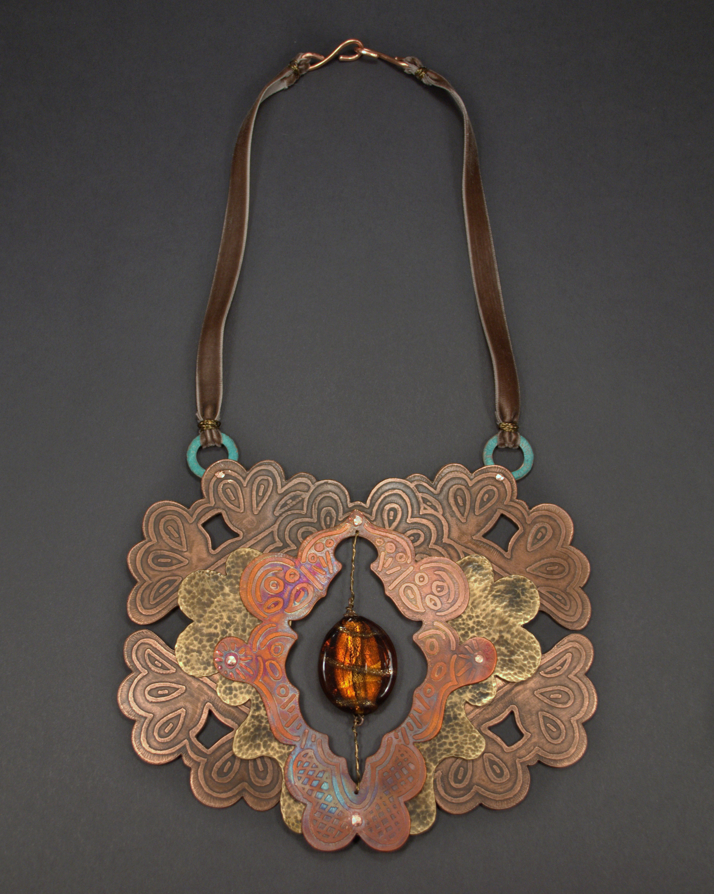 Dawna_Gillespie_copper_brass_necklace_Disposition-000