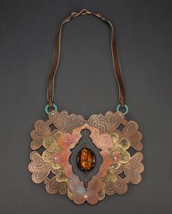 Dawna_Gillespie_copper_brass_necklace_Disposition-000