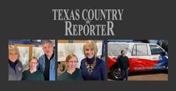 texas_country_reporter_49th_season_2020_
