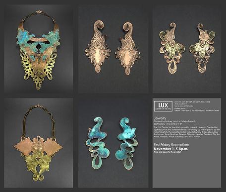 dawna_gillespie_sydney_lynch_jewelry_lux
