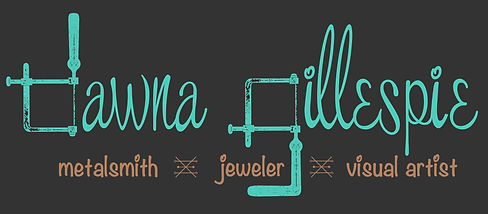 Dawna_Gillespie_Copper_d_Studio_Metalsmith_Handmade_Copper_Jewelry_Logo.jpg
