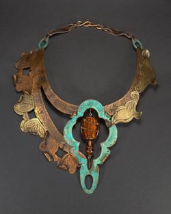 Dawna_Gillespie_copper_brass_necklace_Infatuation-000