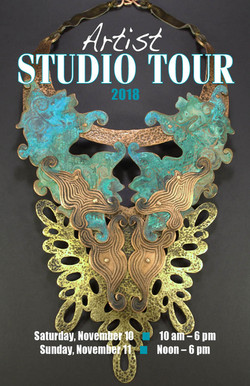 lubbock_local_color_artist_studio_tour