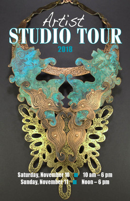 lubbock_local_color_artist_studio_tour_2018_dawna_gillespie