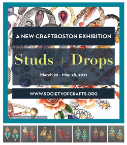 dawna_gillespie_craftboston_society_of_arts_and_crafts_studs_and_drops