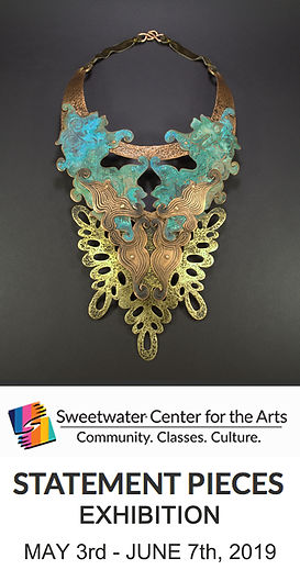 statement_pieces_sweetwater_center_for_t