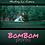 Thumbnail: Bom Bom - By Mutiny La Ciencia
