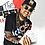 Thumbnail: No Me Llames Mas - By La Para Megadivo