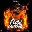 Flow Caliente