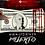 Thumbnail: Presidente Muerto - By 4Play