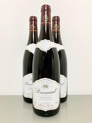 """Pommard """"Les Noizons"""" (3 bouteilles)"""