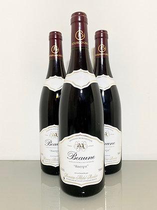 "Beaune ""Siserpe"" (3 bouteilles)"