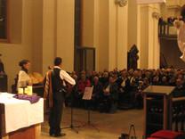 GImusa Iglesia Dermbach Alemania 2012.JP