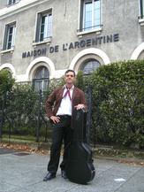 GImusa Paris Francia2 2011.JPG