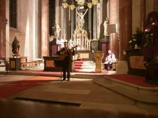GImusa Iglesia Zella Alemania 2012.JPG