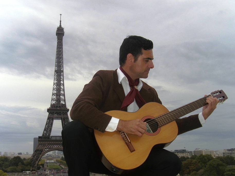 GImusa Paris Francia 2011.JPG