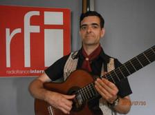 Imusa RFI Paris 2012.JPG