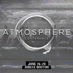 Atmosphere-1080x1080-SaveDate.jpg