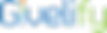 Givelify_Logo-Smaller_new.png