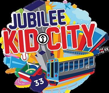 Jubilee Kid City.png