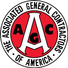 AGC.png