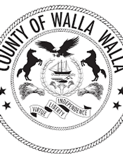 WW County Seal.png